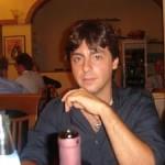 Alessandro Covre